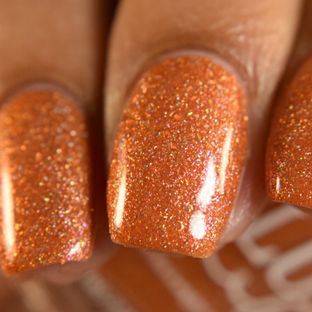 blush lacquers star crossed lovers 2