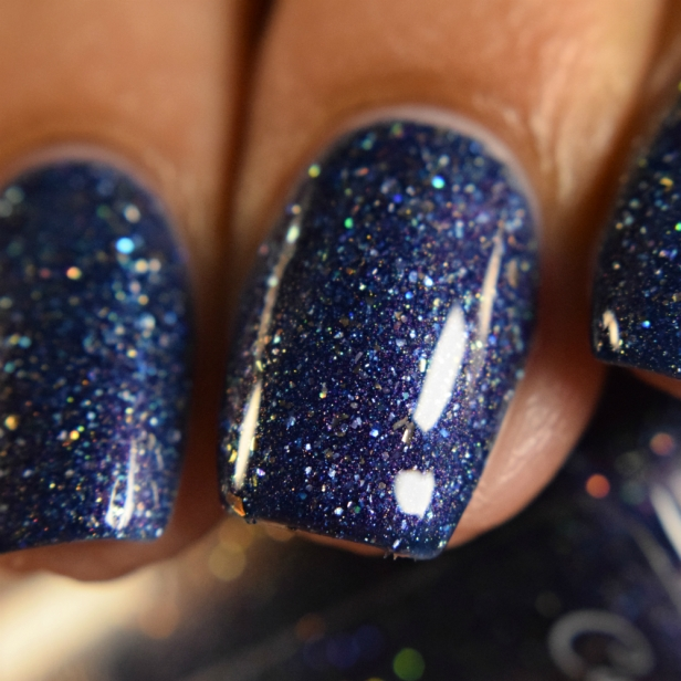 cameo colours lacquers the twins castor 2