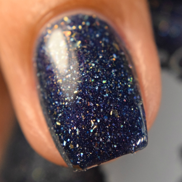 cameo colours lacquers the twins castor