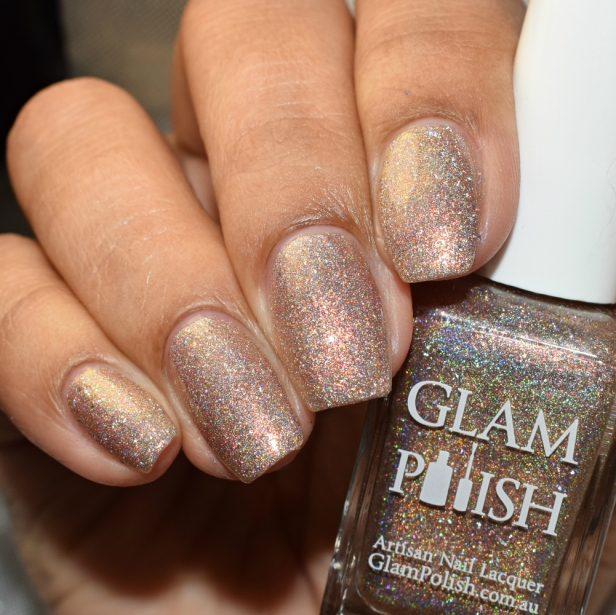 glam polish dont let the sun go down on me 3