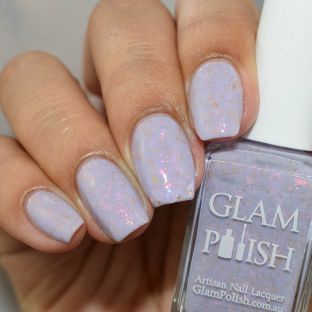 glam polish this madam is versaille 3