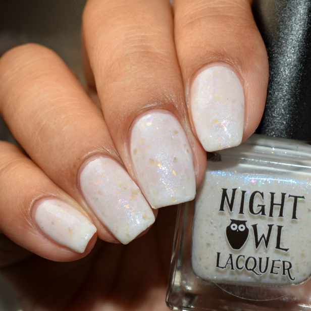 night owl lacquer hot looking 3