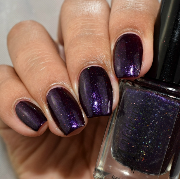 alchemy lacquers bedlam 4