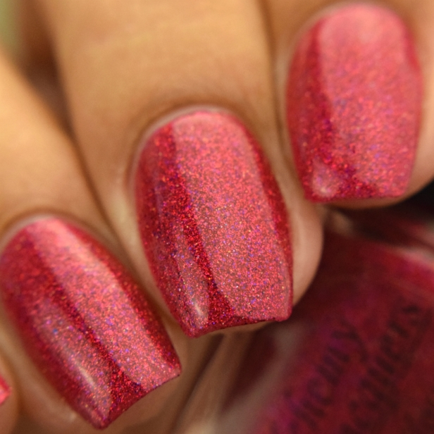 alchemy lacquers cardinal flower 3