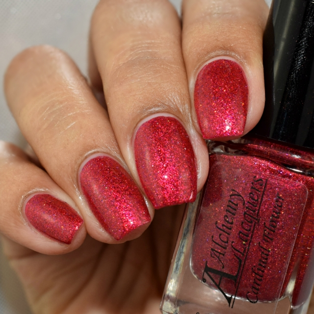 alchemy lacquers cardinal flower 4