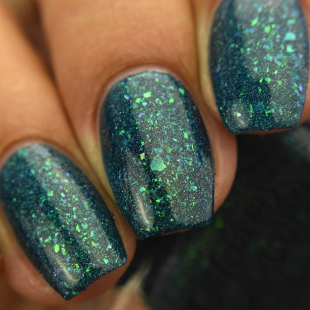 alchemy lacquers maelstrom 3