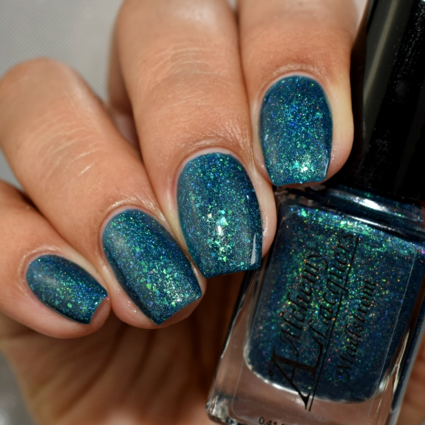 alchemy lacquers maelstrom 4