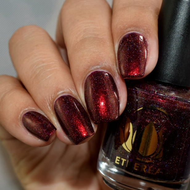 ethereal lacquer nuka cola 3