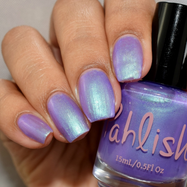 pahlish song of storms 3