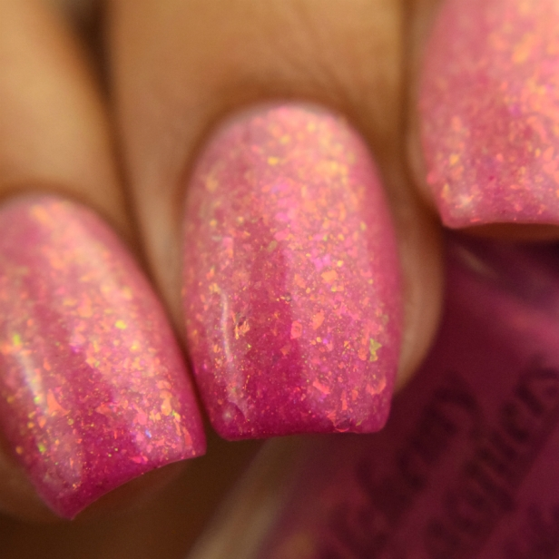 alchemy lacquers halophile 2