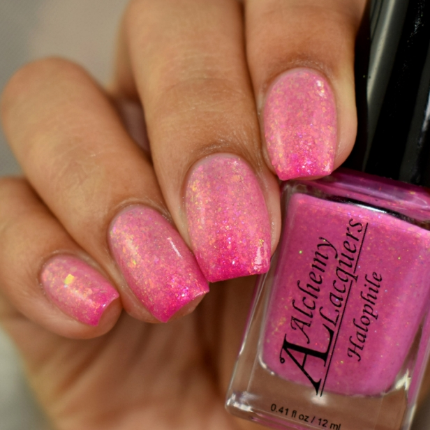 alchemy lacquers halophile 3