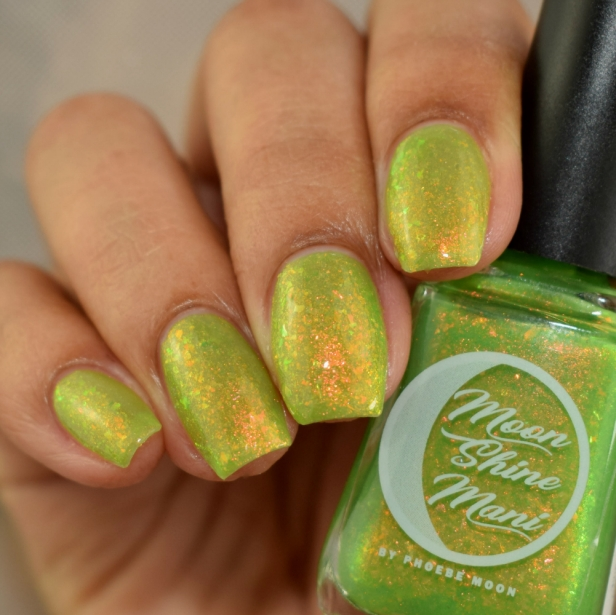 moonshine mani green eggs and ham 3