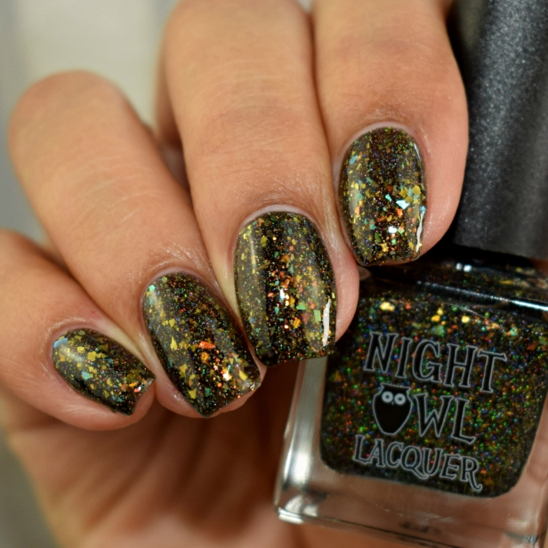 night owl lacquer deathly hallows 3