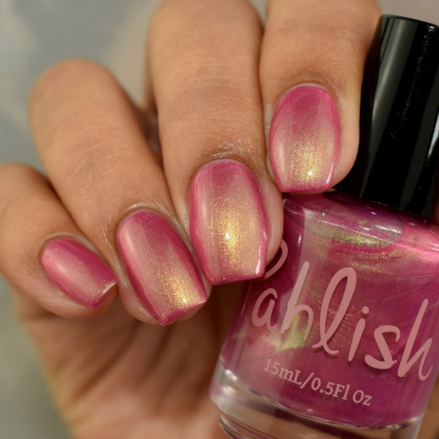 pahlish shadowsong 3
