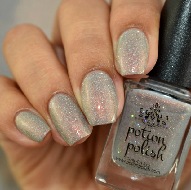 potion polish morning mist 3