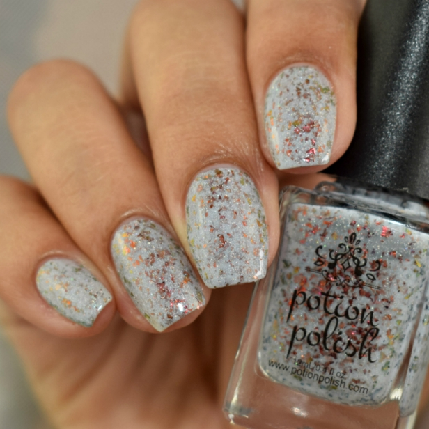 potion polish wild coastline 3