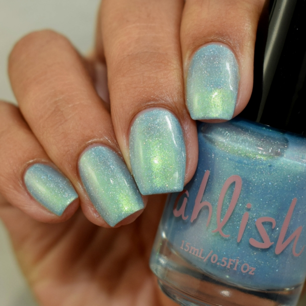 pahlish daydreamer 4