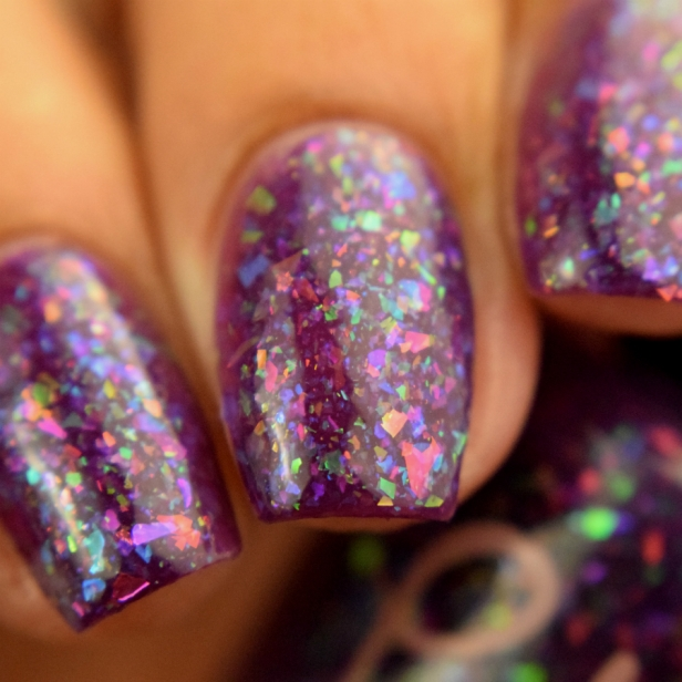 pahlish dragon scale 2