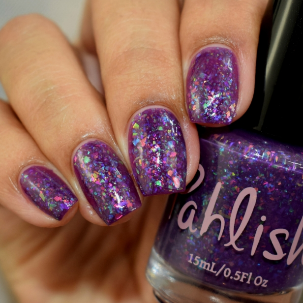 pahlish dragon scale 3