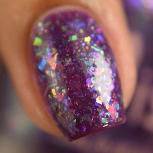pahlish dragon scale