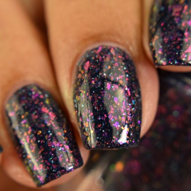 alchemy lacquer blood moon 2