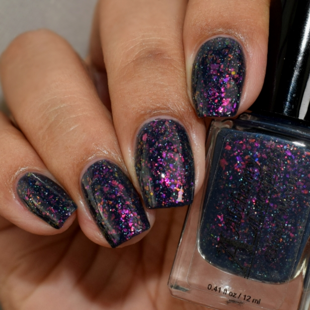 alchemy lacquer blood moon 3