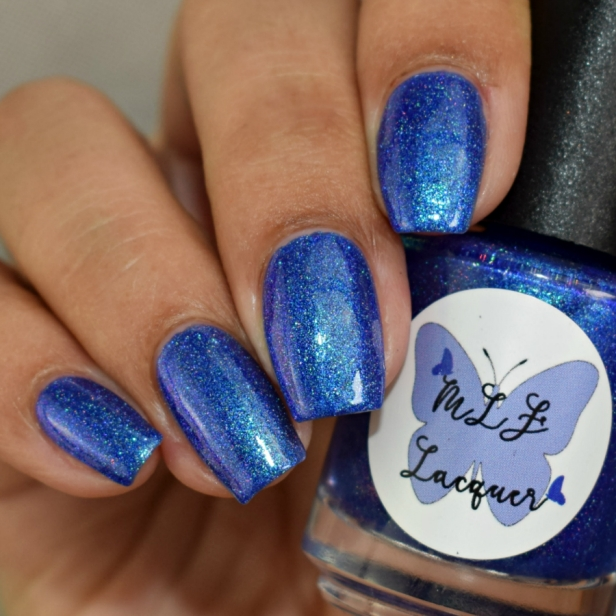 mlf lacquer star factory 4