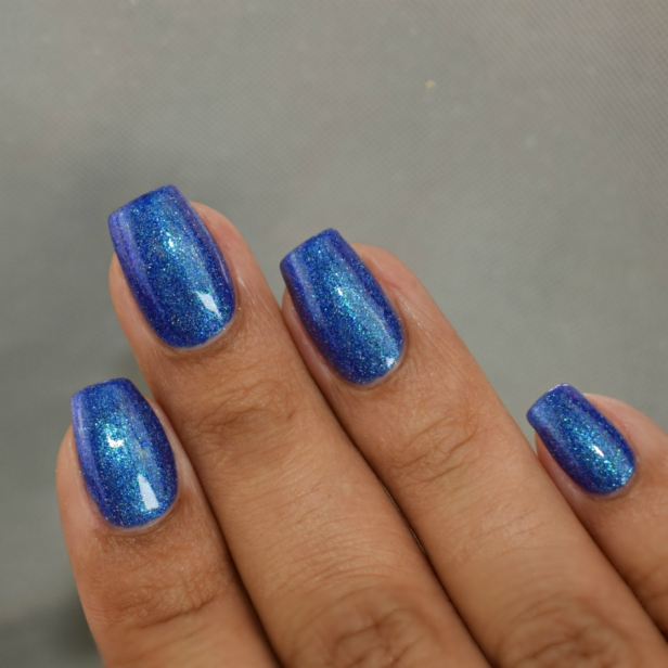 mlf lacquer star factory 6