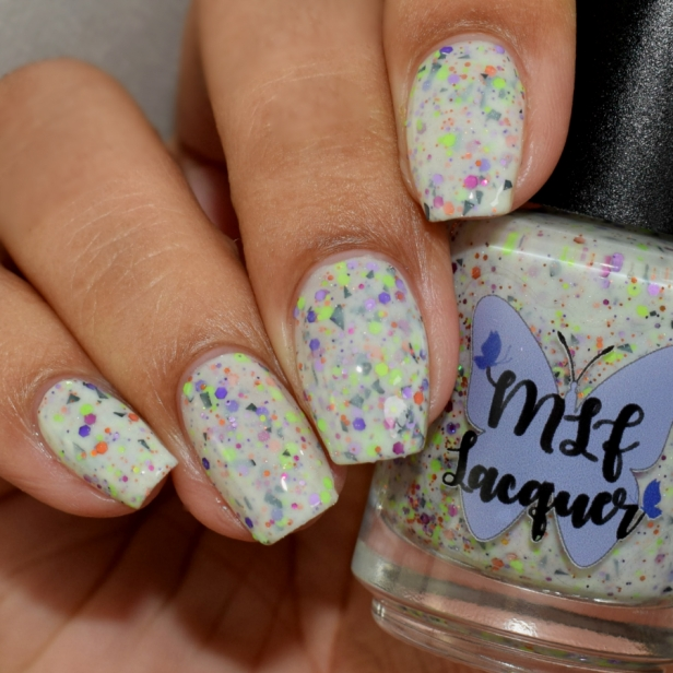 mlf lacquer trick or treat 3
