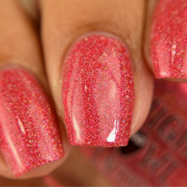 night owl red metallic holo 2