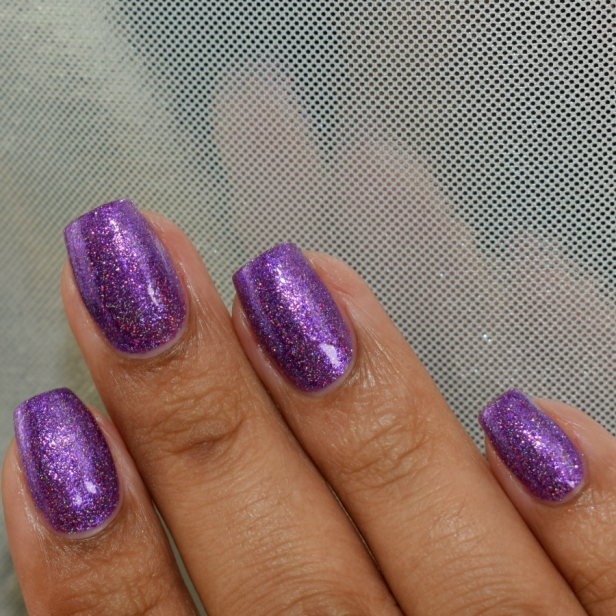 night owl violet metallic holo 4