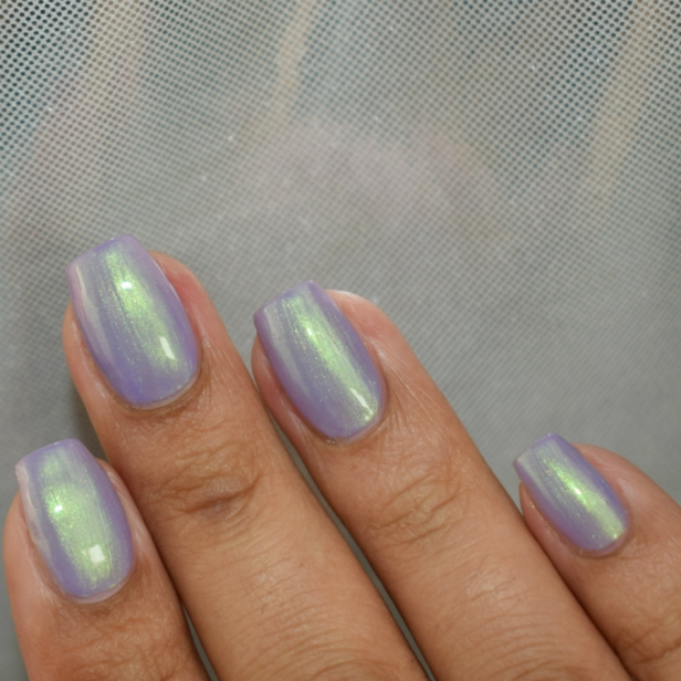 pahlish sail 5