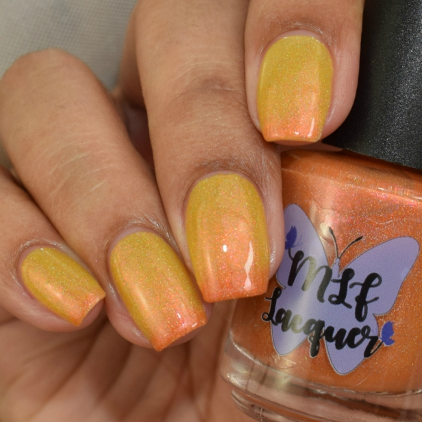 mlf lacquer thats all folks 3
