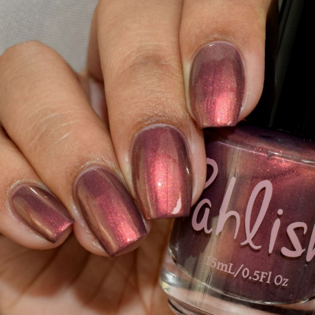 pahlish afterglow 3