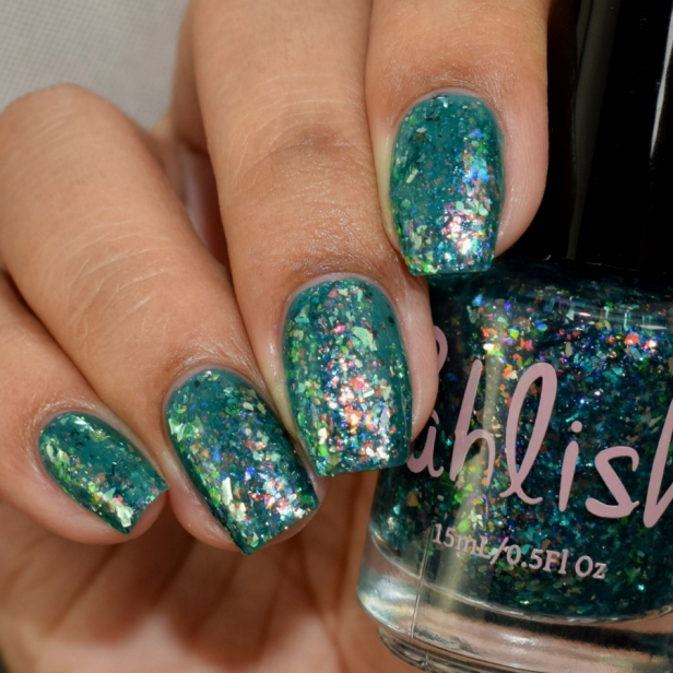 pahlish fairy ring 3