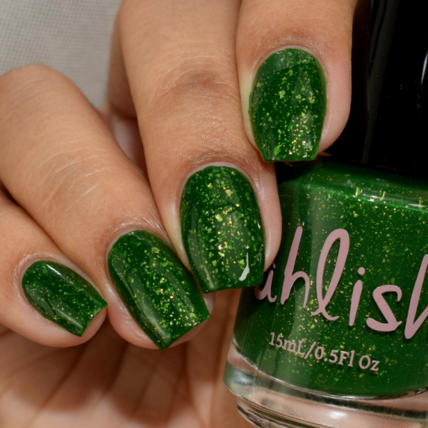 pahlish wild lands 3